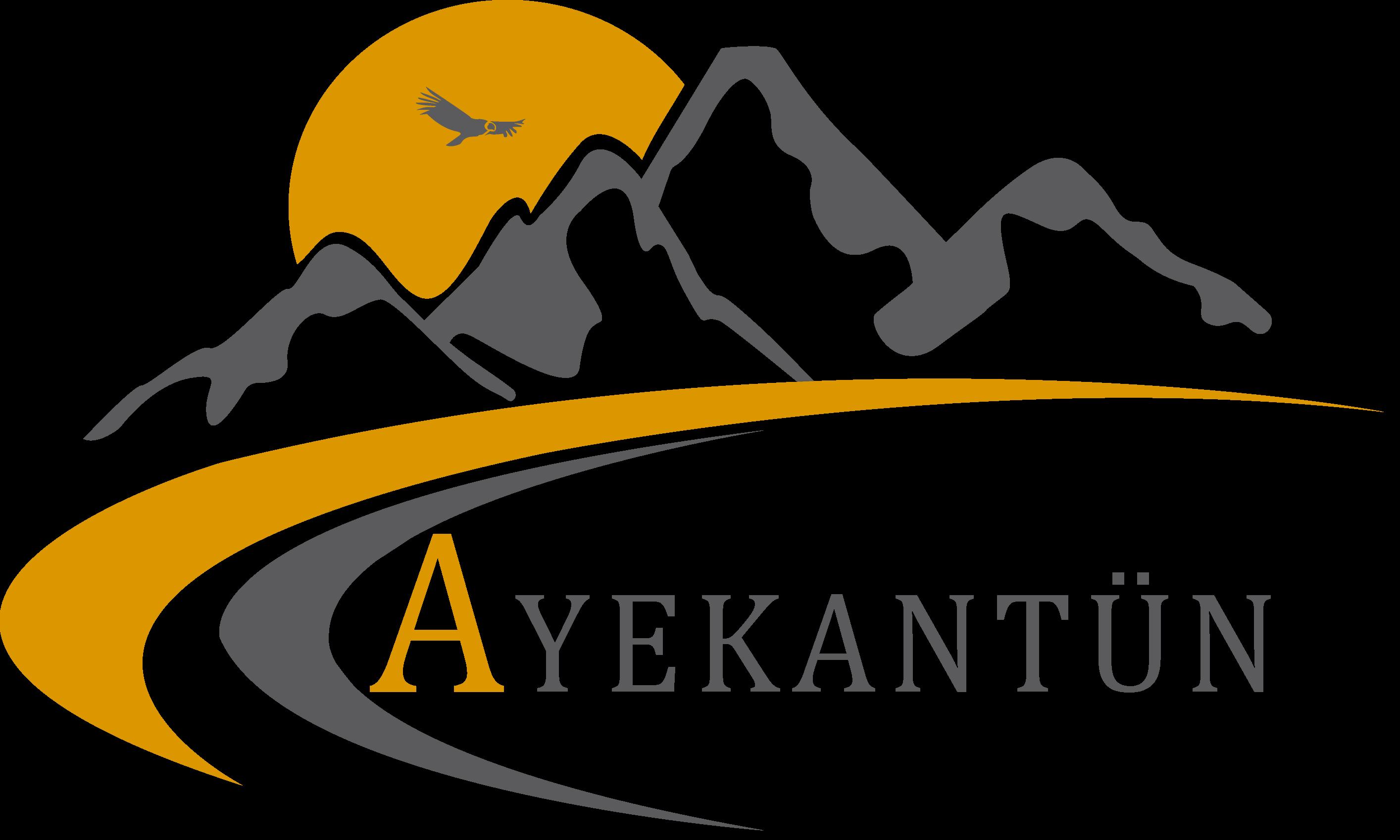 Ayekantün - Líder Del Turismo en Viajes Pedagógico De La Región