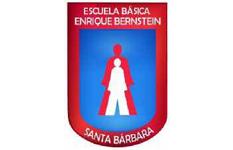 Escuela Enrique